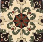 30806-santa-barbara-malibu-ceramic-tile-in-6x6-1
