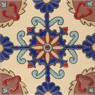 30819-santa-barbara-malibu-ceramic-tile-1.jpg