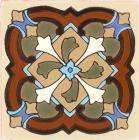 30827-santa-barbara-malibu-ceramic-tile-1.jpg