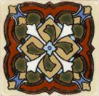 30827-santa-barbara-malibu-ceramic-tile-in-2x2-1.jpg