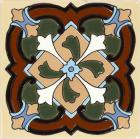 30827-santa-barbara-malibu-ceramic-tile-in-6x6-1.jpg