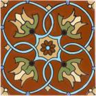 30829-santa-barbara-malibu-ceramic-tile-1.jpg