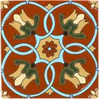 30829-santa-barbara-malibu-ceramic-tile-in-6x6-1.jpg