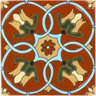 30829-santa-barbara-malibu-ceramic-tile-in-6x6-1.jpg