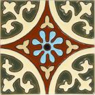30839-santa-barbara-malibu-ceramic-tile-1