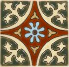30839-santa-barbara-malibu-ceramic-tile-in-2x2-1.jpg