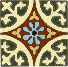 30839-santa-barbara-malibu-ceramic-tile-in-6x6-1.jpg