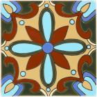 30840-santa-barbara-malibu-ceramic-tile-in-6x6-1.jpg