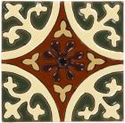 30842-santa-barbara-malibu-ceramic-tile-1.jpg
