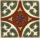 30842-santa-barbara-malibu-ceramic-tile-in-2x2-1