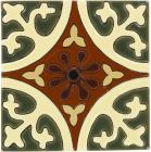 30842-santa-barbara-malibu-ceramic-tile-in-6x6-1.jpg