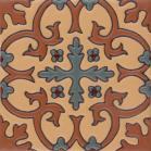 30850-santa-barbara-malibu-ceramic-tile-1.jpg