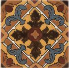 Jaen 2 Santa Barbara Ceramic Tile