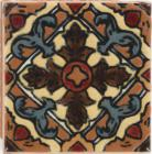 30852-santa-barbara-malibu-ceramic-tile-in-2x2-1