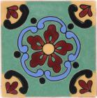 30853-santa-barbara-malibu-ceramic-tile-1.jpg