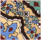 30854-santa-barbara-malibu-ceramic-tile-1.jpg