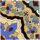 30854-santa-barbara-malibu-ceramic-tile-in-6x6-1