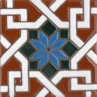 30866-santa-barbara-malibu-ceramic-tile-1.jpg