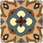 30870-santa-barbara-malibu-ceramic-tile-1