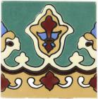 30873-santa-barbara-malibu-ceramic-tile-1.jpg