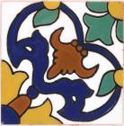 30881-santa-barbara-malibu-ceramic-tile-1.jpg
