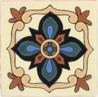 30884-santa-barbara-malibu-ceramic-tile-1.jpg