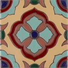 30896-santa-barbara-malibu-ceramic-tile-1.jpg