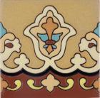 30898-santa-barbara-malibu-ceramic-tile-1.jpg