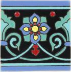 30905-santa-barbara-malibu-ceramic-tile-1.jpg