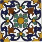 30907-santa-barbara-malibu-ceramic-tile-1.jpg