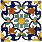 30907-santa-barbara-malibu-ceramic-tile-in-6x6-1
