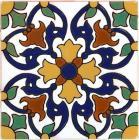 30908-santa-barbara-malibu-ceramic-tile-1.jpg