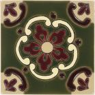 30910-santa-barbara-malibu-ceramic-tile-1
