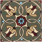 30911-santa-barbara-malibu-ceramic-tile-1.jpg