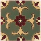 30912-santa-barbara-malibu-ceramic-tile-1.jpg