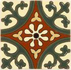 30913-santa-barbara-malibu-ceramic-tile-1.jpg