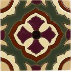 30914-santa-barbara-malibu-ceramic-tile-1.jpg