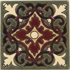 30915-santa-barbara-malibu-ceramic-tile-1.jpg
