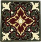 30915-santa-barbara-malibu-ceramic-tile-in-6x6-1.jpg
