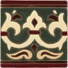 30916-santa-barbara-malibu-ceramic-tile-1.jpg