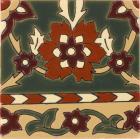 30917-santa-barbara-malibu-ceramic-tile-1.jpg