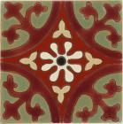 30918-santa-barbara-malibu-ceramic-tile-1.jpg