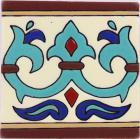 30936-santa-barbara-malibu-ceramic-tile-1.jpg