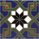 30981-santa-barbara-malibu-ceramic-tile-1.jpg
