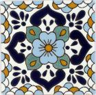30983-santa-barbara-malibu-ceramic-tile-1.jpg