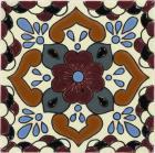 30985-santa-barbara-malibu-ceramic-tile-1.jpg