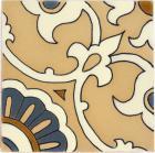 30986-santa-barbara-malibu-ceramic-tile-1.jpg