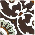 30987-santa-barbara-malibu-ceramic-tile-1.jpg