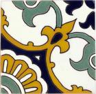30988-santa-barbara-malibu-ceramic-tile-1.jpg