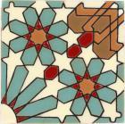 30991-santa-barbara-malibu-ceramic-tile-1.jpg